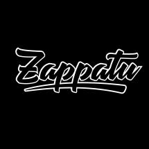 Logo Zapatu.ID