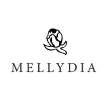 Logo Mellydia Cosmetic