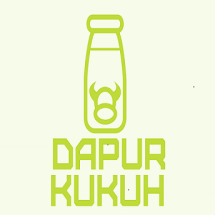 Logo dapurKukuh