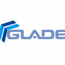 Logo GLADE_SHOP