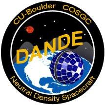 Logo DandeShop