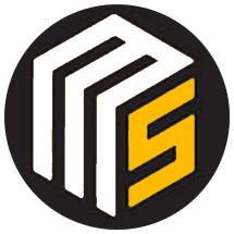 Logo meshop.id