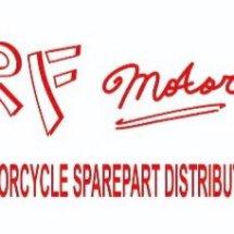 Logo RFM-PART