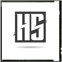 Logo Hanaroo Store