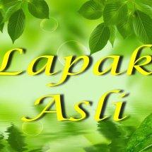 Logo Lapak  Asli
