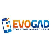 Evogad Official Logo
