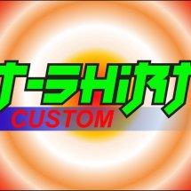 Tshirtcustom Logo
