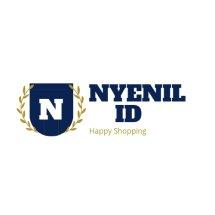 Logo Nyenil id