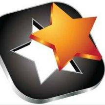 Logo CELLSTAR