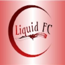 Logo Liquid fc