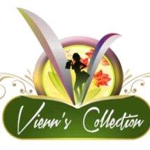 Logo Vienn's Collection