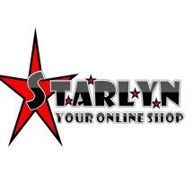 Logo Starlyn Elektronik