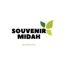 Logo Souvenir midah