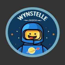 Logo Wynstelle Division