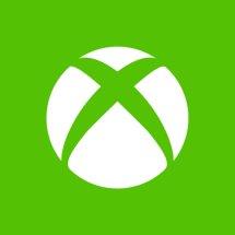 Jual Game Xbox