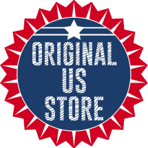 Logo US Original Store
