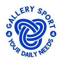 Logo gallery sport 4