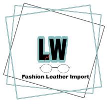 Logo Look & ware store