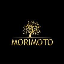 Logo Morimoto