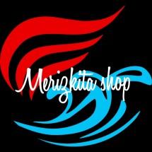 Logo MERIZKITA SHOP