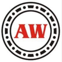 Logo AW Motorindo