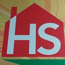 Household Solution Logo