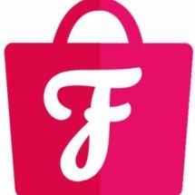 Logo FashionstoreQ