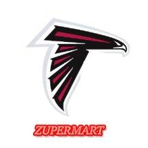Logo Zupermart