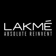 Logo Lakme Reinvent Indonesia