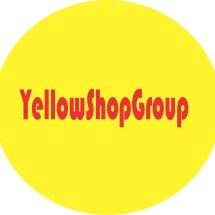 YellowShopGroup