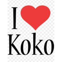 Logo Gudang Koko Sunter