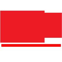 Logo WINSTON SUKSES ABADI