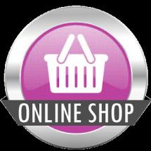Logo Apuila_STORE69