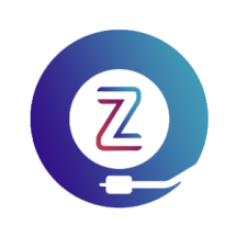 Tool Industry Logo