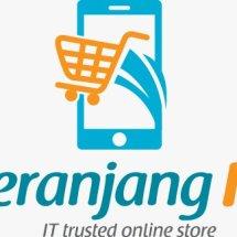 Logo Keranjang-IT