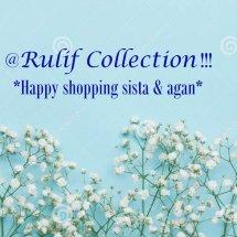 Logo RuLif collection