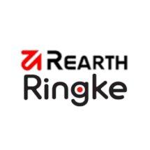 Official Ringke Partner Logo