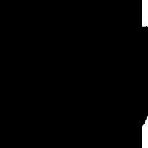 Logo reybudijani