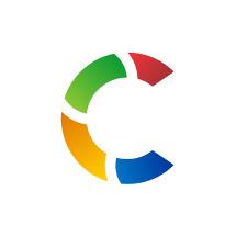 Logo srimularsih