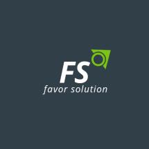 Favor solution