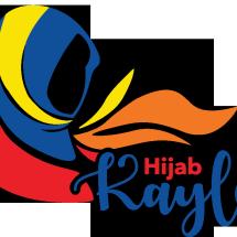 Logo Kayla.hijab
