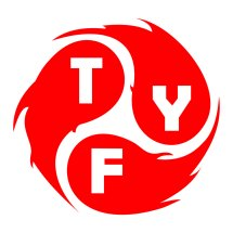 TYF Indonesia