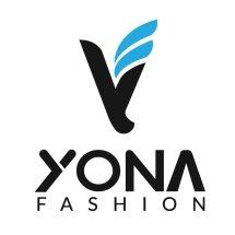 Logo yon@fashion