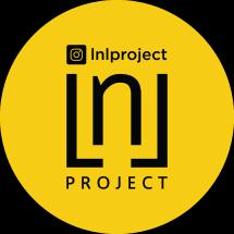 Logo l&lproject