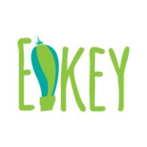 Logo elkeyGT1