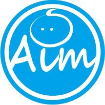 Logo aimbabystore