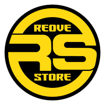 Logo Reove Store
