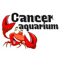 Logo Cancer Aquarium