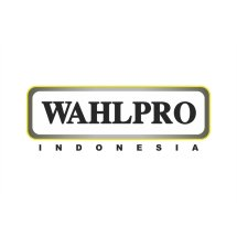 Logo WAHLPRO_ID
