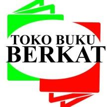 Logo TOKO_BUKU_BERKAT